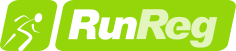 runreg