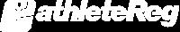 athletereg logo