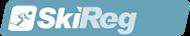 skireg logo